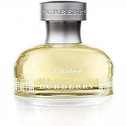 Burberry Weekend Eau de Parfum for Women, 100ml