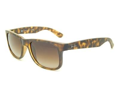 f31f04f40e Exact Replica Fake Of Ray Ban Wayfarer Original Sunglasses ...