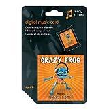Digital Music - Crazy Frog