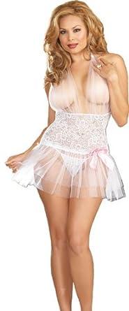 bridal-lingerie-plus-size-white.jpg