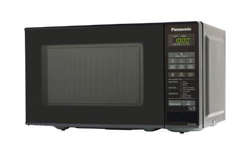 Panasonic NN-E281BMBPQ