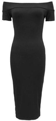 Женщины's Plus размером с плеча футляр…