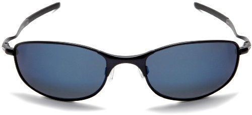 Oakley Men's Tightrope Polarized Sunglasses