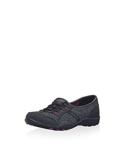 Skechers Zapatillas Breathe-Easy Save-The-Day