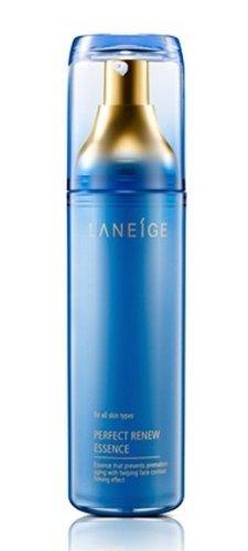 korean-cosmetics-amorepacific-laneige-perfect-renew-essence-40ml-skin-elasticity-anti-wrinkles-anti-