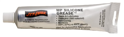 jet-lube-324605-mp-silicone-grease-53-oz-squeeze-tube-translucent