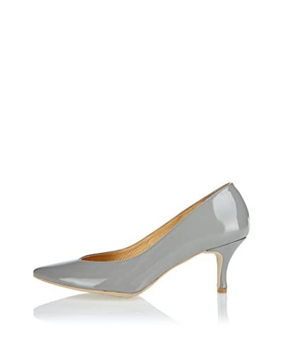 Loft 37 Salones Pretty Pump Gris EU 39
