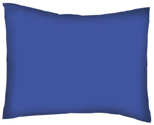 Pillow In Crib