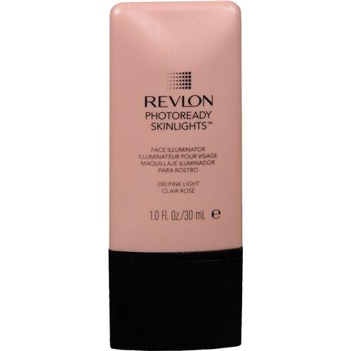 revlon-photo-ready-skin-lights-face-illuminator-pink-light-30-ml-shipping-by-fedex-dhl