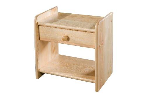 Nachtkommode-Kiefer-Nr-1-mit-einer-Schublade-Massivholz-Nachtkommode-aus-massiv-Kiefer-Holz