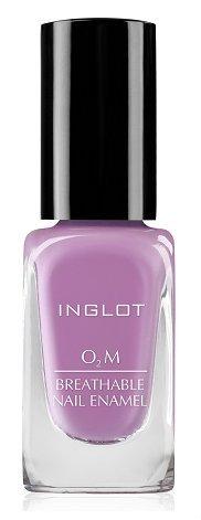 inglot nail polish O2m Breathable Nail Enamel (686)