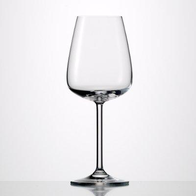 """Glashütte Valentin Eisch """"Vintec"""" Rotweinglas 574/2 - 1 Stück"""