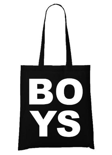 boys-sac-noir
