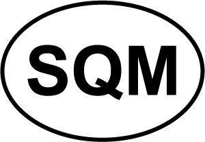 squam-lake-sqm-euro-oval-bumper-sticker