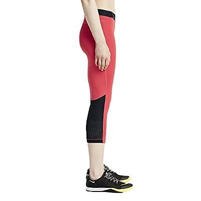 Nike Pro Hypercool 2.0 Women's Capris