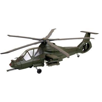 Revell - Maquette - Modèle Rah-66 Comanche - Echelle 1:72