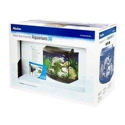 Imagen de Aqueon AQE100001848 16-arco delantero Kit de lujo para el acuario