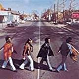 McLemore Avenue Booker T. & the MG's