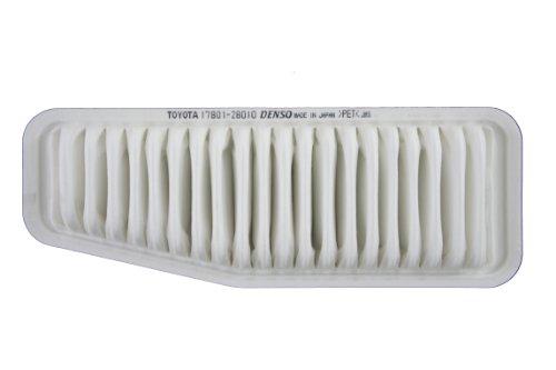 Viair 92627 Intake Air Filter Assembly