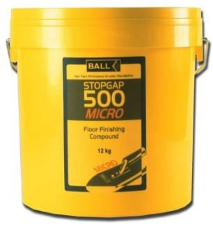 f-ball-stopgap-500-floor-finishing-compound-12kg