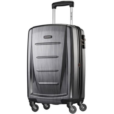 samsoniter-winfield-fashion-20-hardside-carry-on-spinner-upright-13x10x20h-bags-color-check-black-si