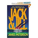 img - for Jack & Jill book / textbook / text book