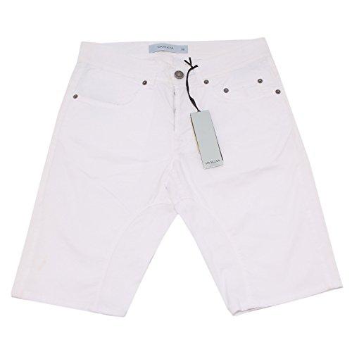 77129 bermuda SIVIGLIA pantaloni corti uomo trousers shorts men [30]