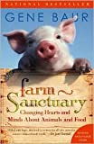 img - for Farm Sanctuary: Publisher: Touchstone; 1 Reprint edition book / textbook / text book
