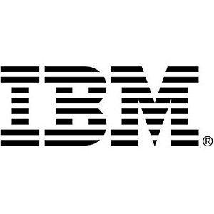 IBM 88Y7429