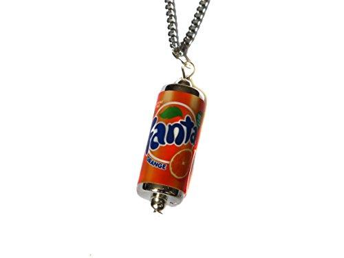fanta-halskette-orangen-kann