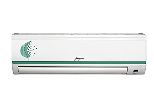Godrej GSC18FG5WNG 1.5 Ton 5 Star Split Air Conditioner