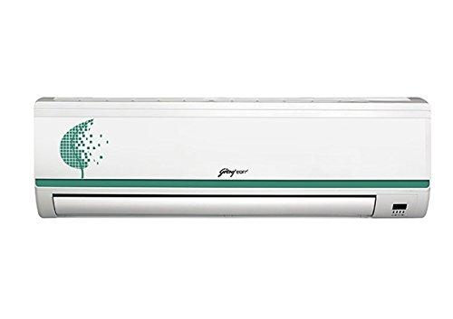 Godrej-GSC18FG5WNG-1.5-Ton-5-Star-Split-Air-Conditioner