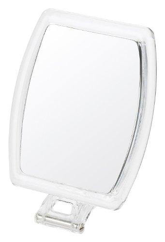 Prix des miroir salle de bain 8 - Amazon miroir grossissant ...