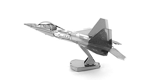 metal-earth-model-kit-lockheed-martin-f-22-raptor