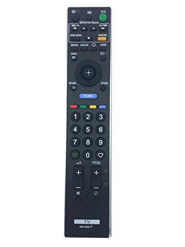 vinabty-nueva-reemplazado-tv-con-control-remoto-en-forma-rm-ed011-rmed011-rm-ed011-para-sony-tv