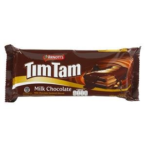 arnotts-tim-tam-milk-chocolate-biscuits-100g
