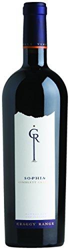 craggy-range-sophia-gimblett-gravels-vineyard-cuvee-2011-1-x-075-l