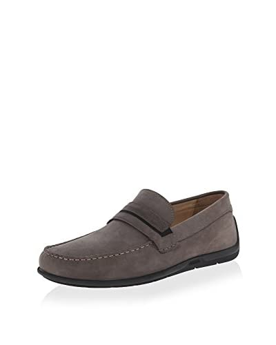 Ecco Men's Classic Moc Loafer