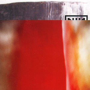 Nine Inch Nails - Jpx mx m - Zortam Music