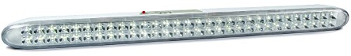 Philips 48009/31/86 60 LED Emergency Light
