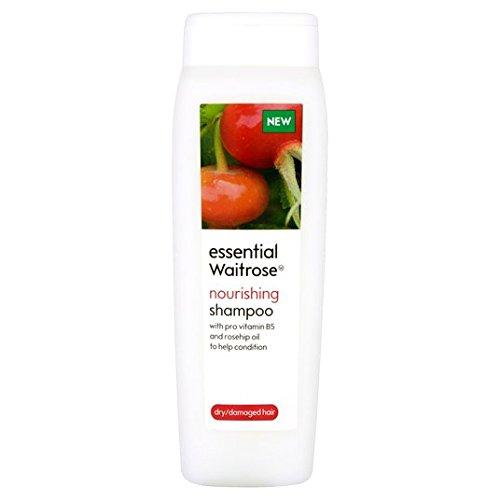 champu-para-el-cabello-seco-y-danado-300-ml-esencial-waitrose