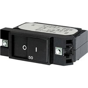 "Blue Sea Systems - Blue Sea Circuit Breaker Sc1 20A ""Product Category: Electrical/Circuit Breakers"""