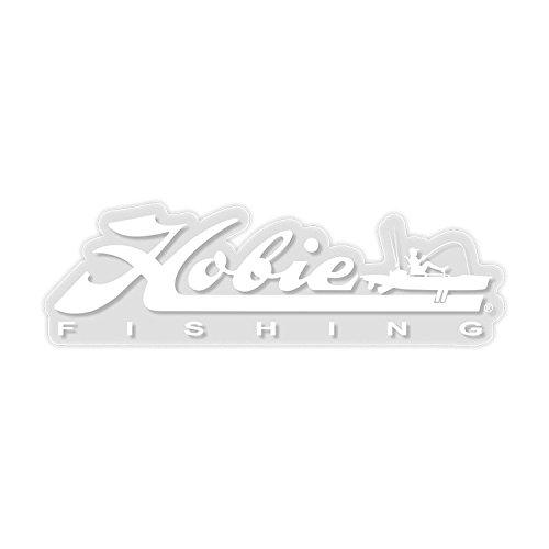 Decal-12-Hobie-Fishing-White-12453025