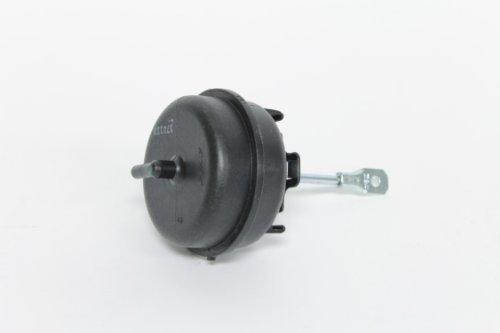 General motors actuator 1996794 johnny 39 s replacement parts for General motors parts division