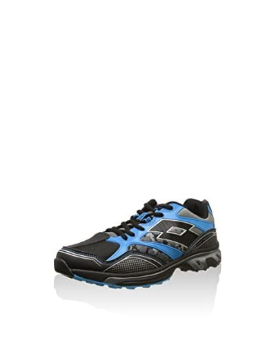 Lotto Sport Zapatillas Crossride 500 Iv