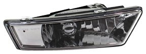 tyc-19-5675-00-saturn-ion-passenger-side-replacement-fog-light