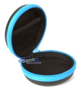 Sms Audio Wireless