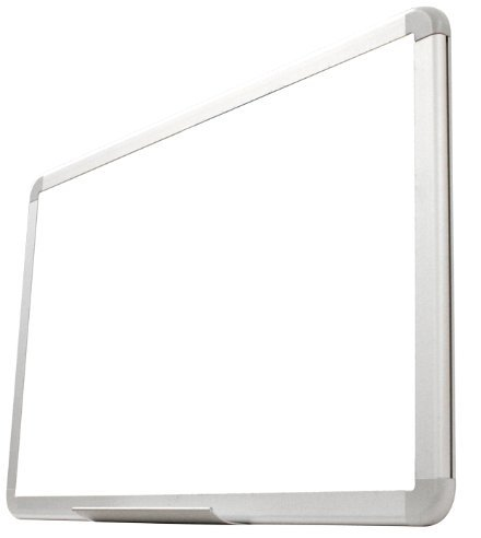 tableau-blanc-mat-en-melamine-90-x-60