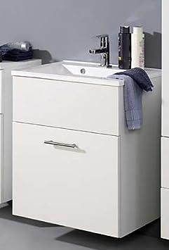 Waschtisch Blanco Von Held Möbel In Weiß Made In Germany Möbel