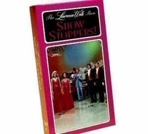 Levang, James Hobson, Don Fedderson, Bernice McGeehan: Movies & TV